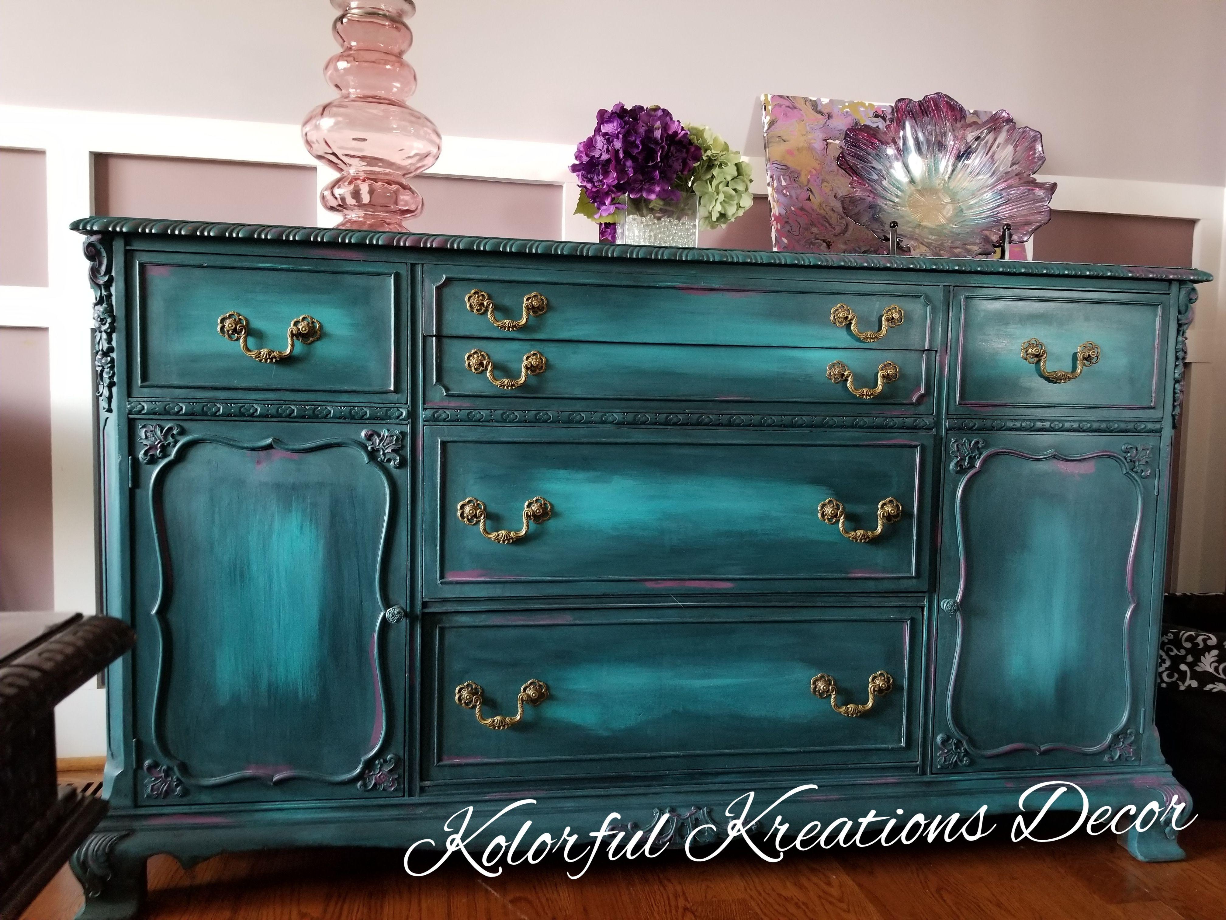 Pin by Karen Walthall on Kolorful Kreations Decor | Pinterest
