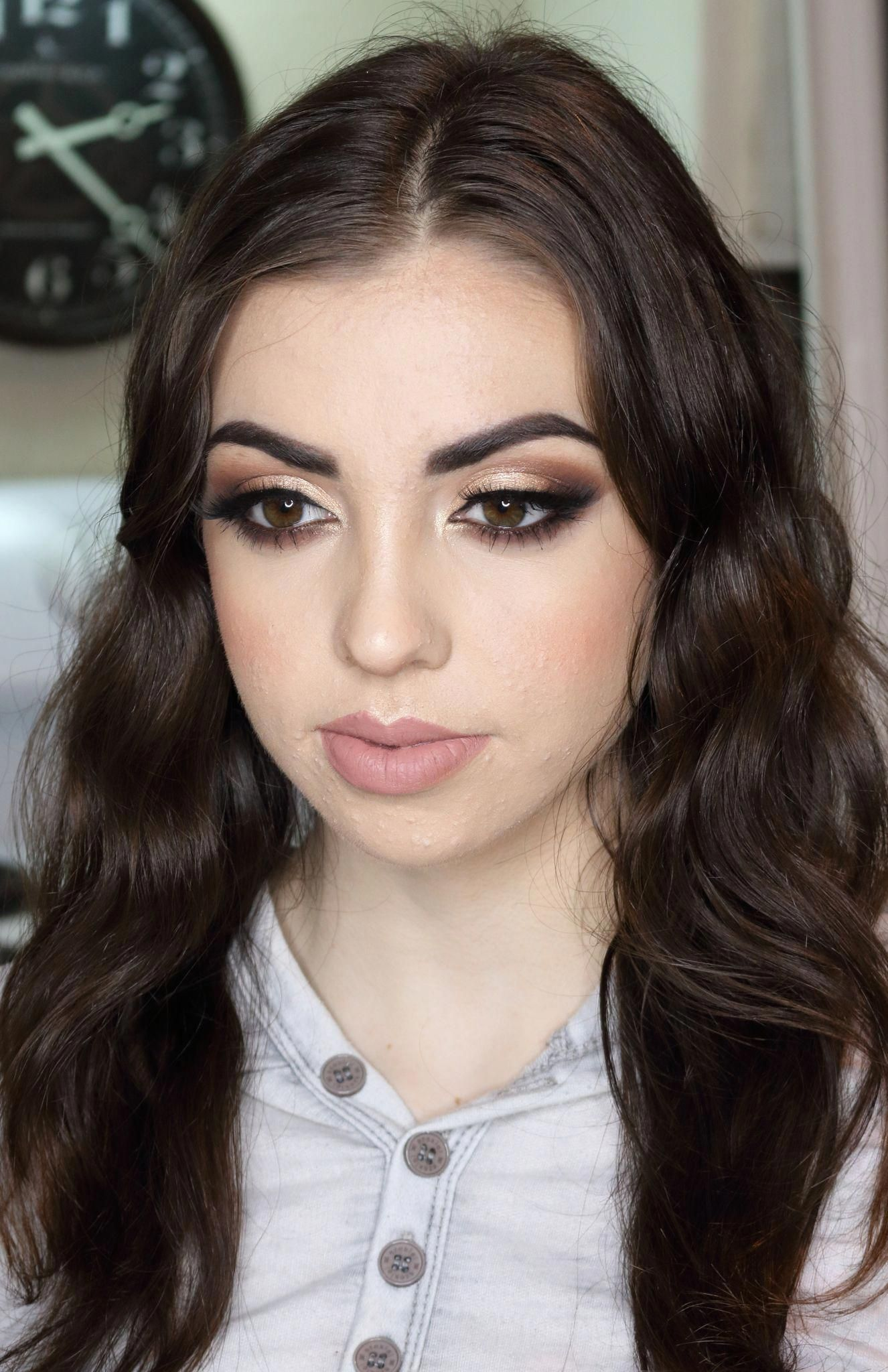Dramatic Eye Makeup Purple Makeup Artist Miami Dramatic