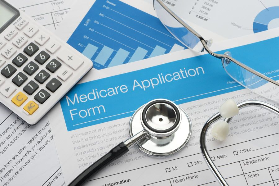 Improve The Patientexperience By Easing Health Insurance Confusion Healthinsurance Medicare Health Insurance Medicare Advantage