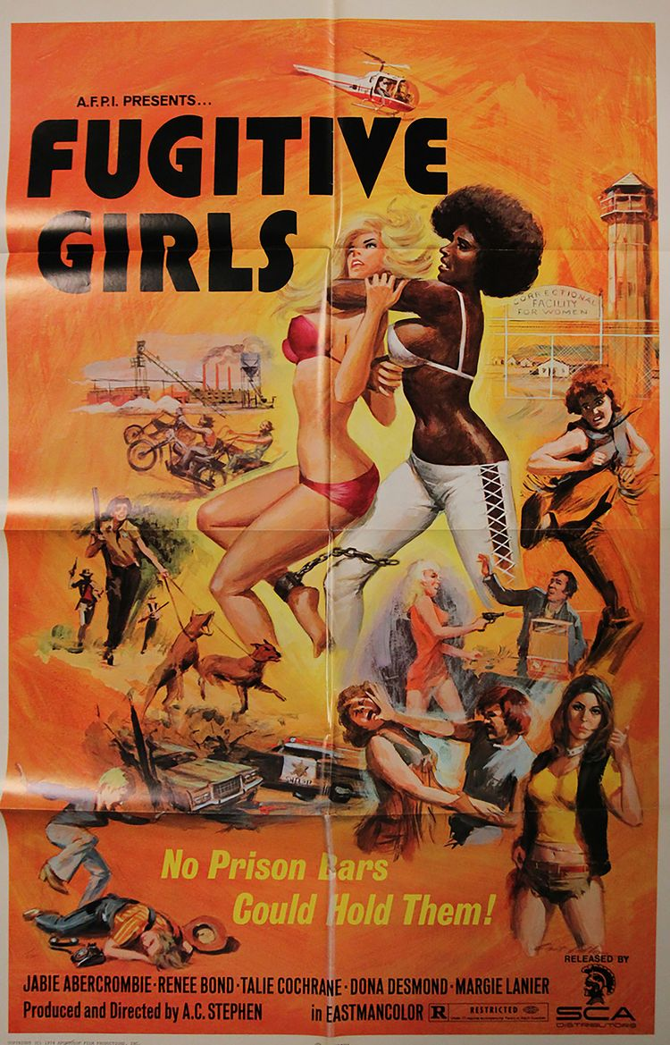 Pin On Grindhouse Movie Posters Of The 1960 S And 70 S