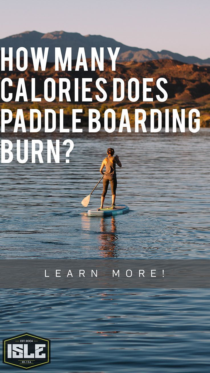 People of all shapes, sizes and ages have begun to engage in paddle boarding as a fun, full-body wor...