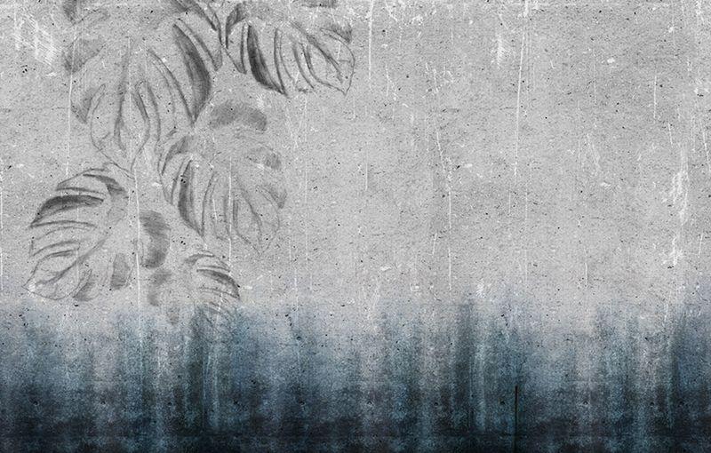Wall dec carte da parati per l 39 arredo contemporaneo for Tappezzeria per muri