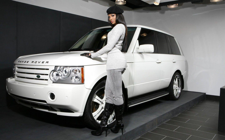 Range Rover Hot Car Cars Ladies Girl Http Www Turrifftyres Co Uk Range Rover Range Rover Wallpaper Hot Cars
