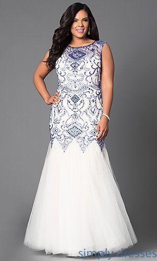 2018 Evening Dresses Designer White Short