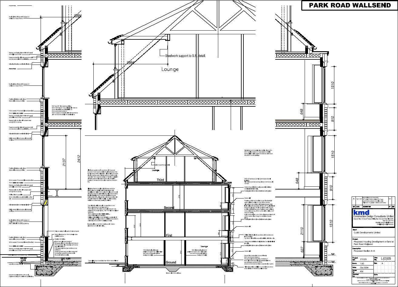 residential_sample_drawing3-full.jpg (1313×947