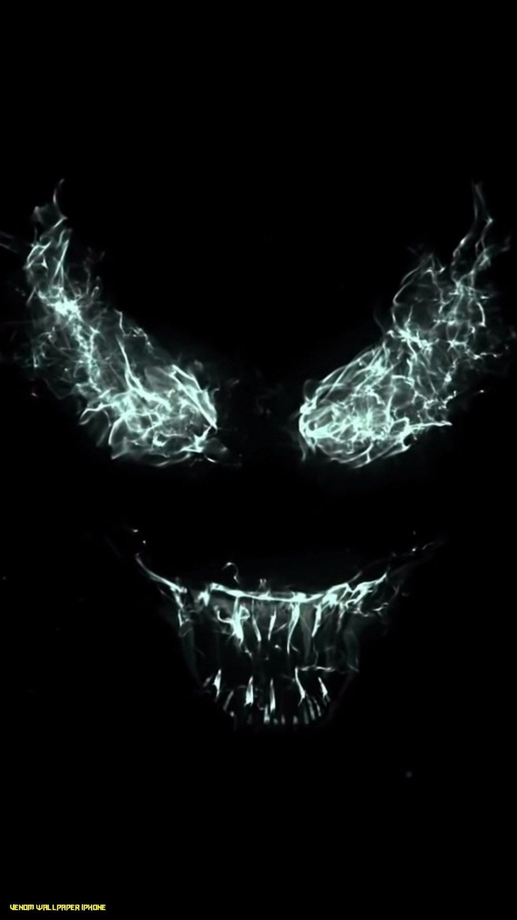 How You Can Attend Venom Wallpaper Iphone With Minimal Budget Venom Wallpaper Iphone Https Marvel Iphone Wallpaper Cool Wallpapers 4k Iphone 8 Wallpaper Hd