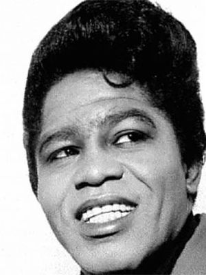 What Is A Conk Hairstyle : hairstyle, Vissa, Studios, Conk?, James, Brown,, Oldies,, Legendary, Singers