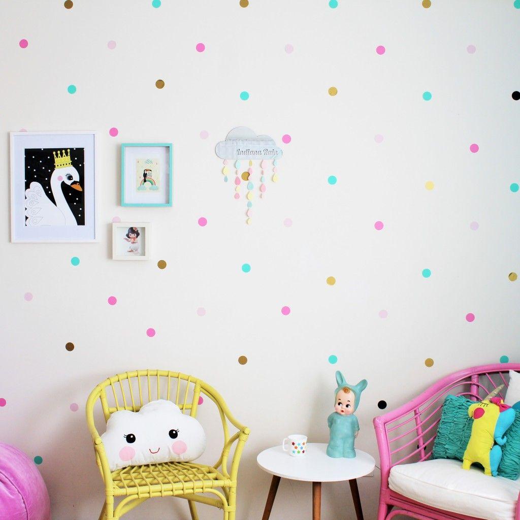 Room Make Over Www Fourcheekymonkeys Com Barnrum Interiors Kinderkamer Kidsbedroom Toddler Bedroom Girl Kid Room Decor Girl Room