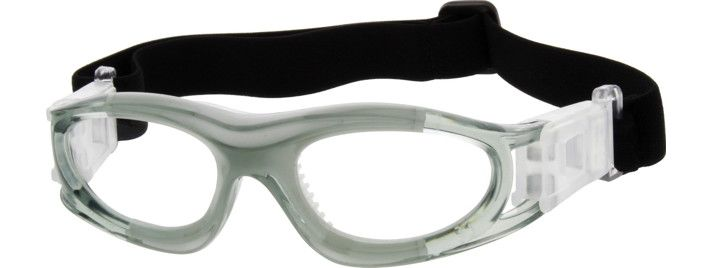 ccc384dcedd 7426 Prescription Sports Glasses - karate   play option for Roo