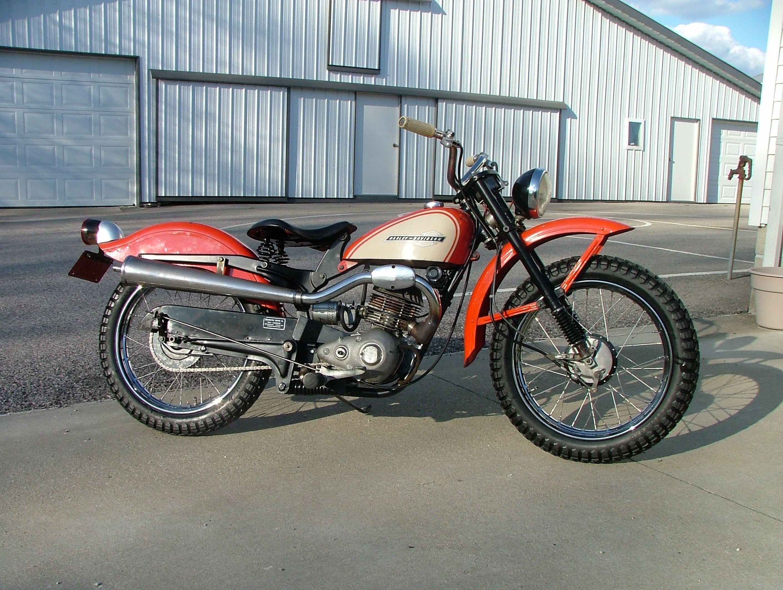 Harley Hummer Com Hummer Parts Classic Harley Davidson Harley