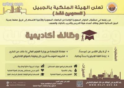 الرئيسية صحيفة وظائف الإلكترونية Arabic Calligraphy Calligraphy