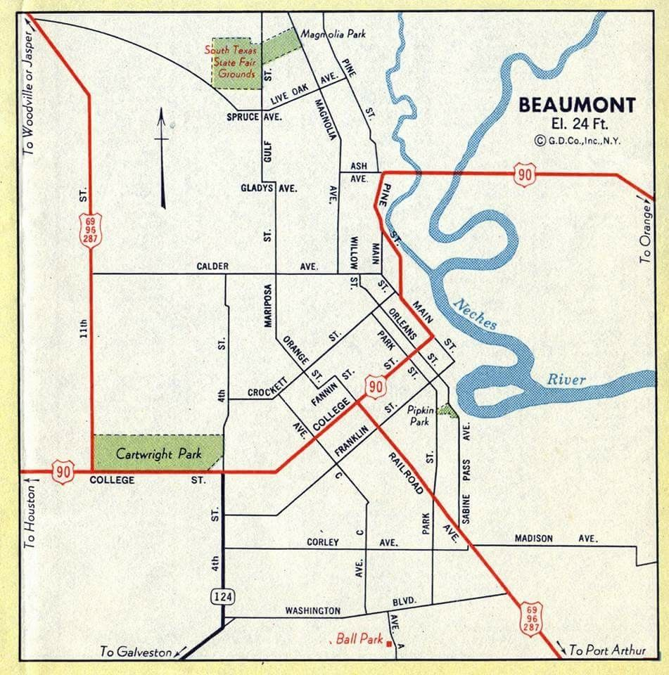 Pin by David Taylor on Beaumont, Tx (With images) Chart