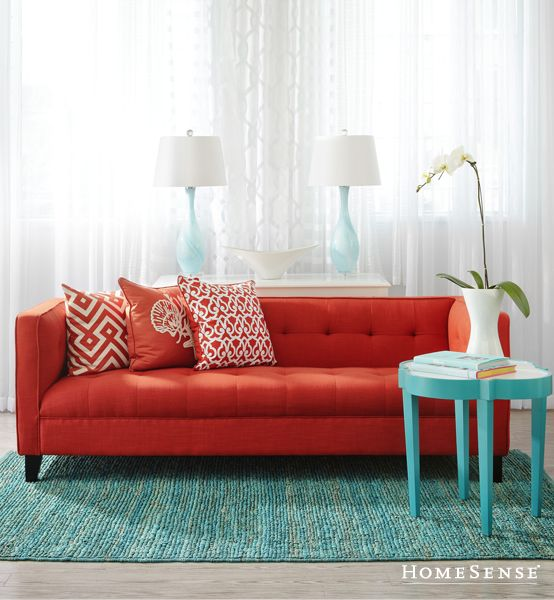 Those Colors Things I Want In My House Pinterest Homesense Decorating And
