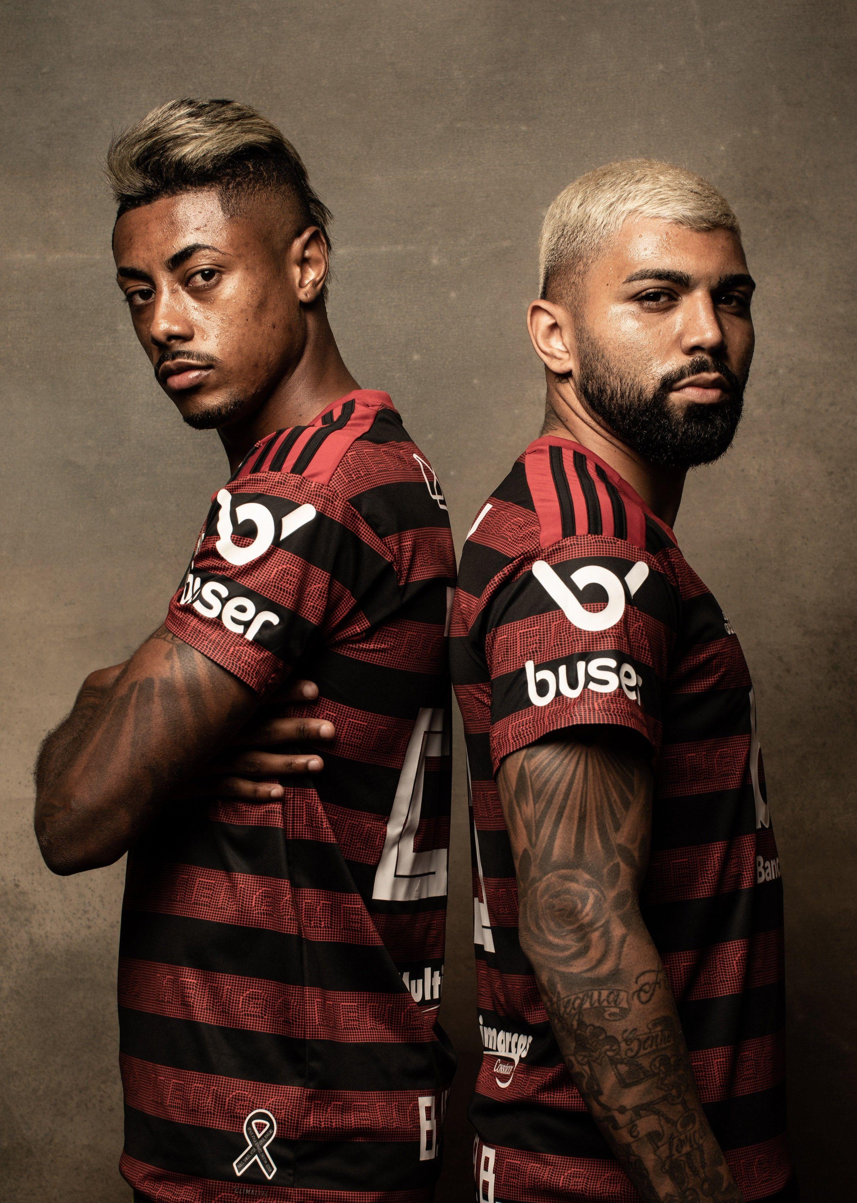 Melhor Jogador Da Libertadores Vai Ganhar Anel Exclusivo Flamengo E Atletico Libertadores Flamengo Flamengo Brasileirao