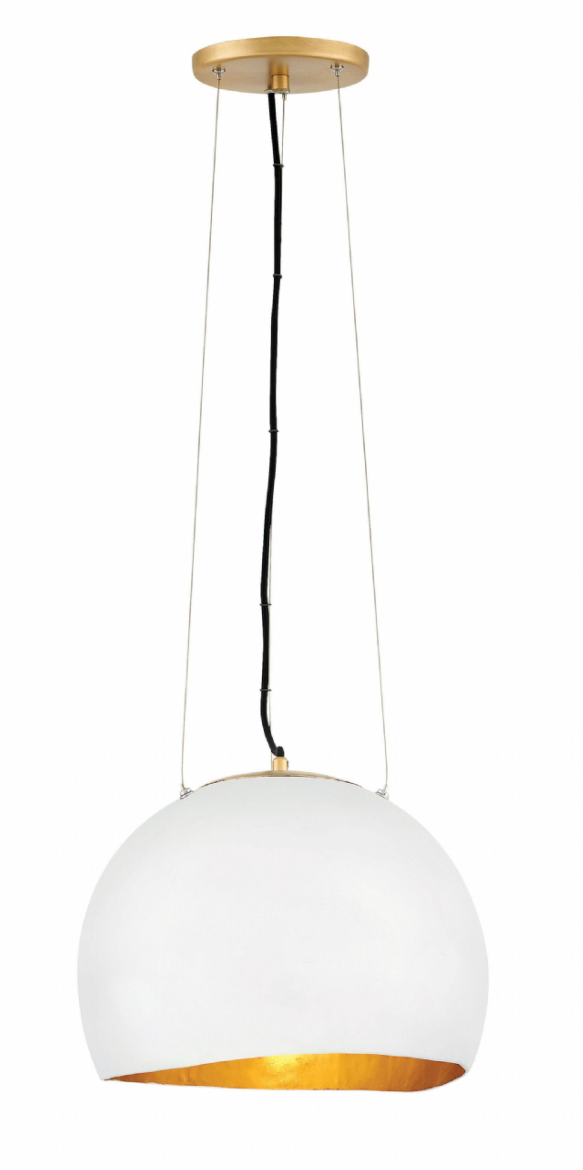 Hinkley Lighting Carries Many Shell White Nula Interior Hanging Light Fixtures That Can Be Used To