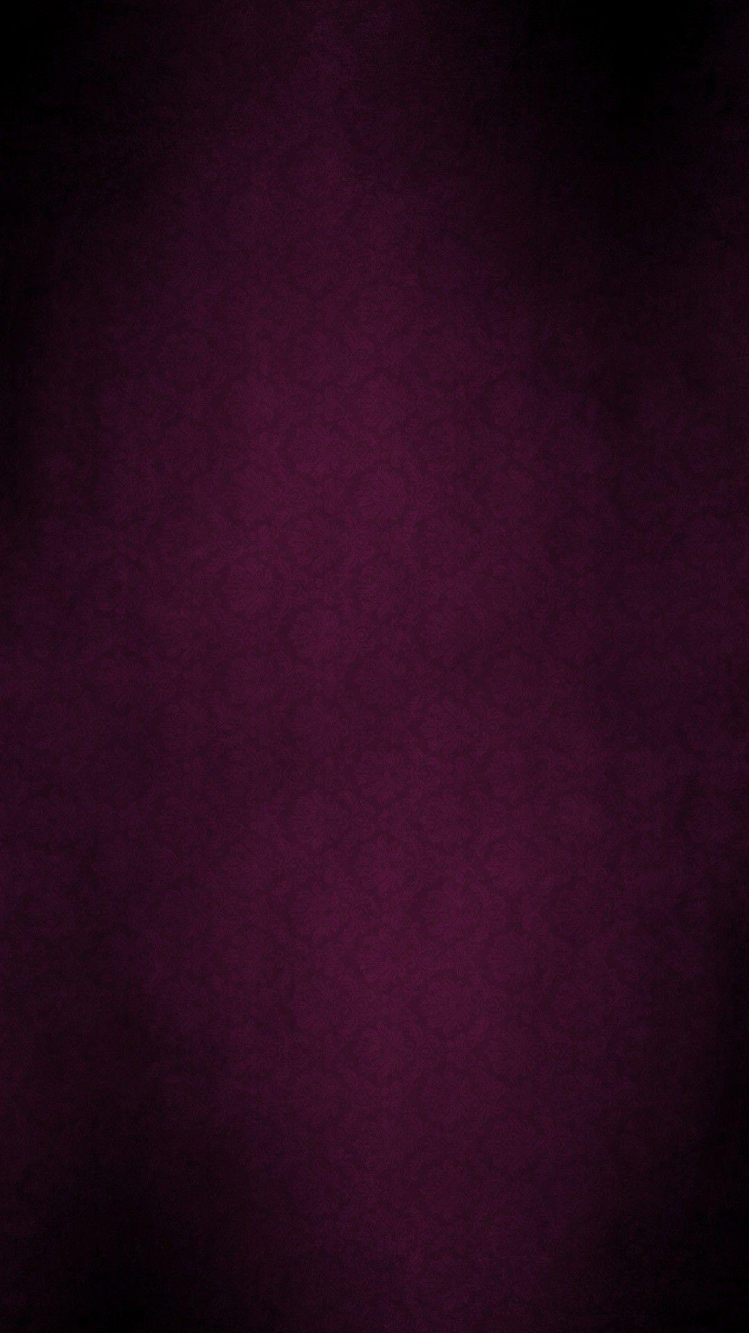 Pin by chelsea on Backgrounds Dark purple wallpaper