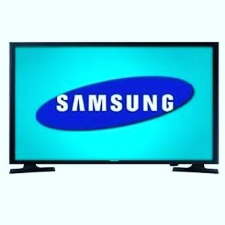 """Televisor Samsung nuevo! *32"""" *Smart *HD *60hz *DLNA *Screen mirrorin *HDMI x2 *USB  Precio: RD$ 14,000 lig neg (Ofrecemos servicio de instalacion)  #tv #smart #tecnologia #samsung #seriecinco #HD #60hz #basico #mejormarca #vendedorcertificado #tuvendedorfavorito #aprovecha #comparte #dalelike #difunde #segundamanord  Contacto directo por DM a @segunda_manord  Celular 829-637-3522 (Whatsapp) Jorge L. Miguel. Asesor de venta…"""
