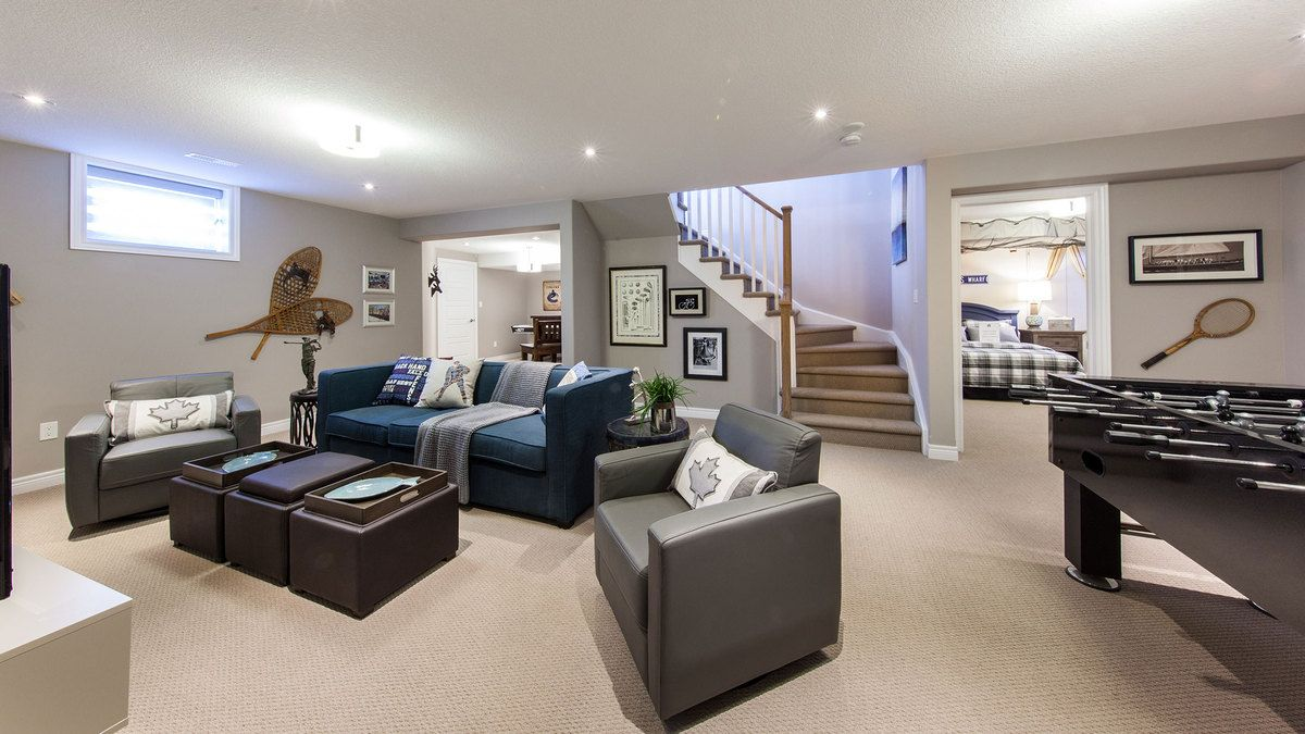 Award Winning Mason Homes Invites To Explore This Exceptional Bungalow Loft At Your Conveniences From The Comfort Of Your Own Home In 2020 Mason Homes Home New Homes