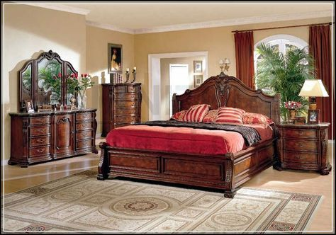 Expensive Bedroom Furniture Pixshark Images Galleries With Reviews