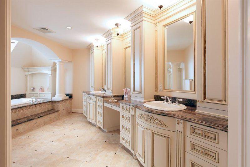 vanities online designed ma bathroom custom and vanity cabinets by