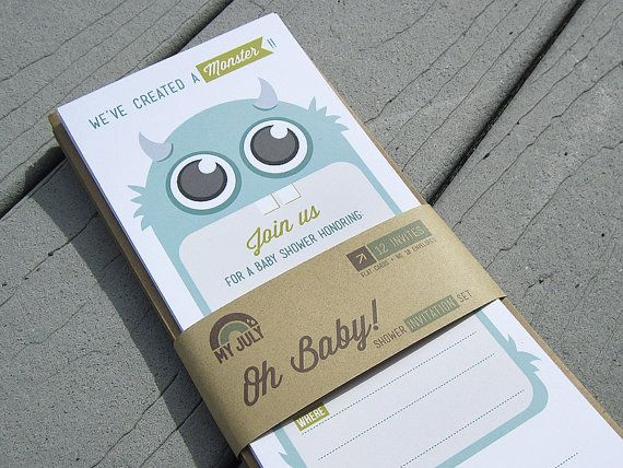 Cool baby shower invitations for parents not so into the traditional 11 cool funny baby shower invitations for parents wanting something less traditional filmwisefo
