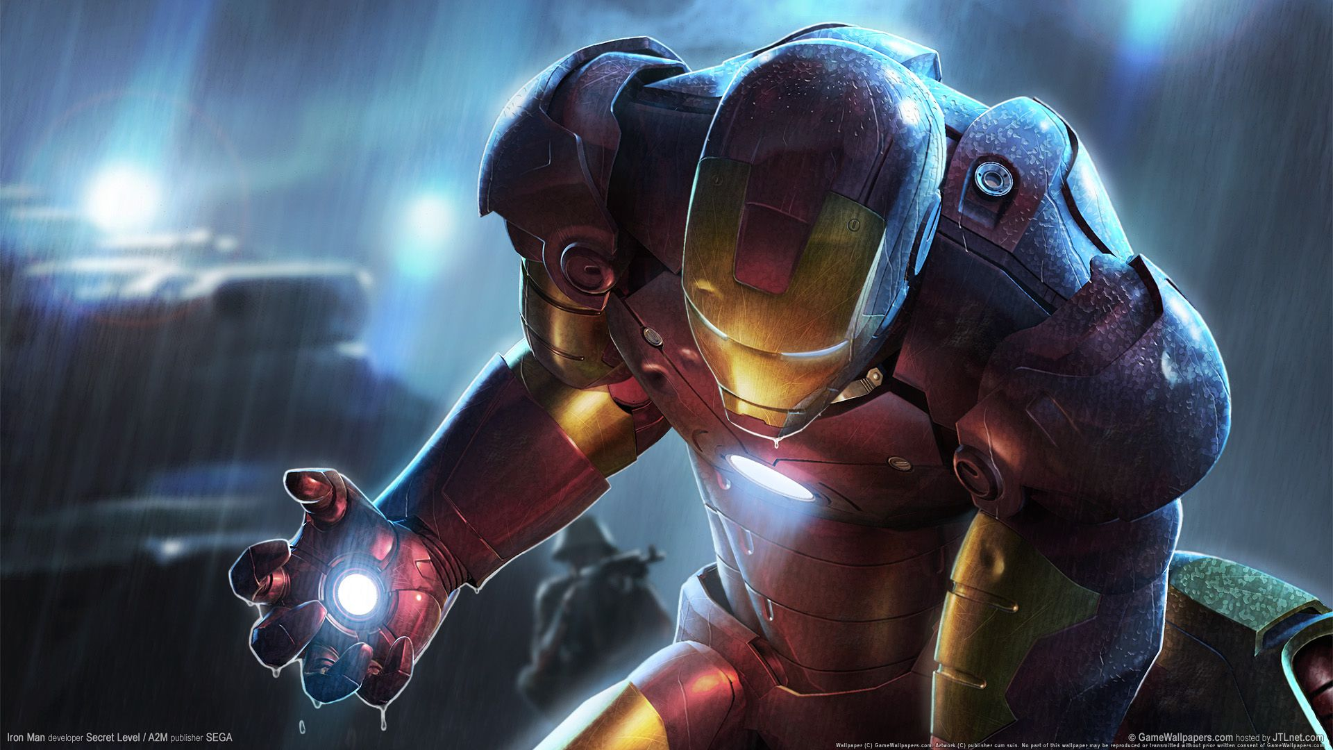 hd wallpapers gameandmovies - photo #13