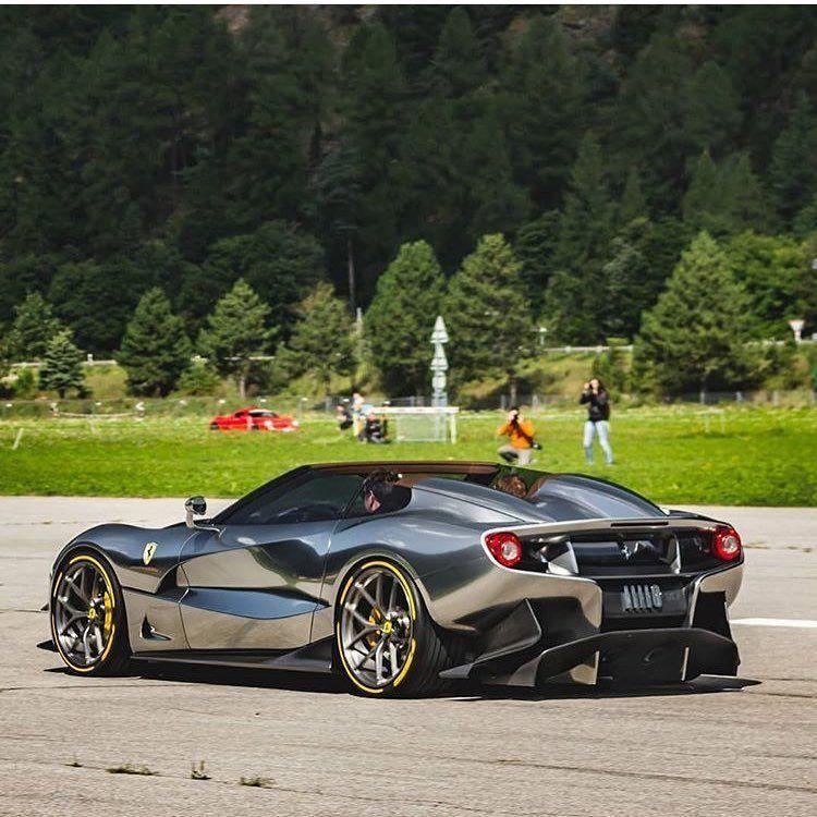 Ferrari F12 Trs Dailyexotic Ferrari F12trs Windowtintzvip Newsportscars Luxurysportcar Newsportscars Nicesportscars Sports In 2020 Ferrari F12 Ferrari Sports Cars