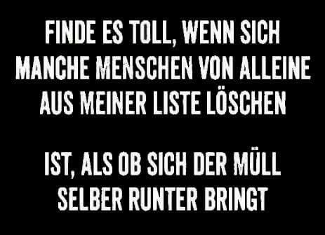 Pin von Luise Mayer auf uiekj | Quotes, Funny Quotes und Funny