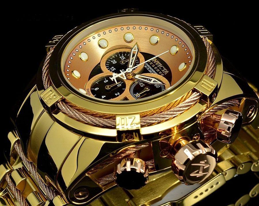 50040bd3f14c RELOJES Y LUJO. Promocion de relojes Originales en Colombia ...