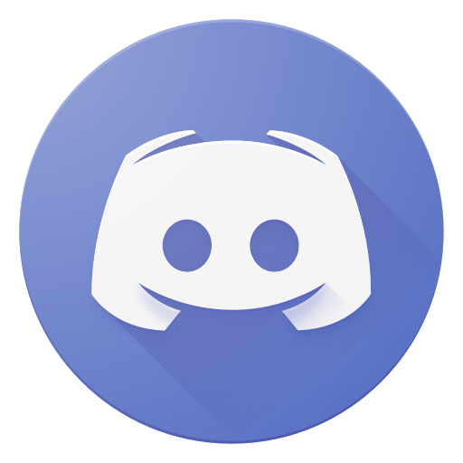 Discord Chat for Gamers 9.1.4 beta Discord chat
