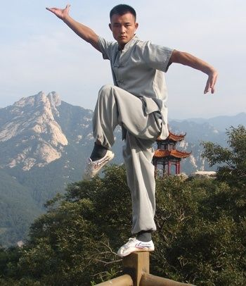 Pin By Janie Guillemette On The Warrior S Way Kung Fu Martial Arts Shaolin Kung Fu Karate Martial Arts