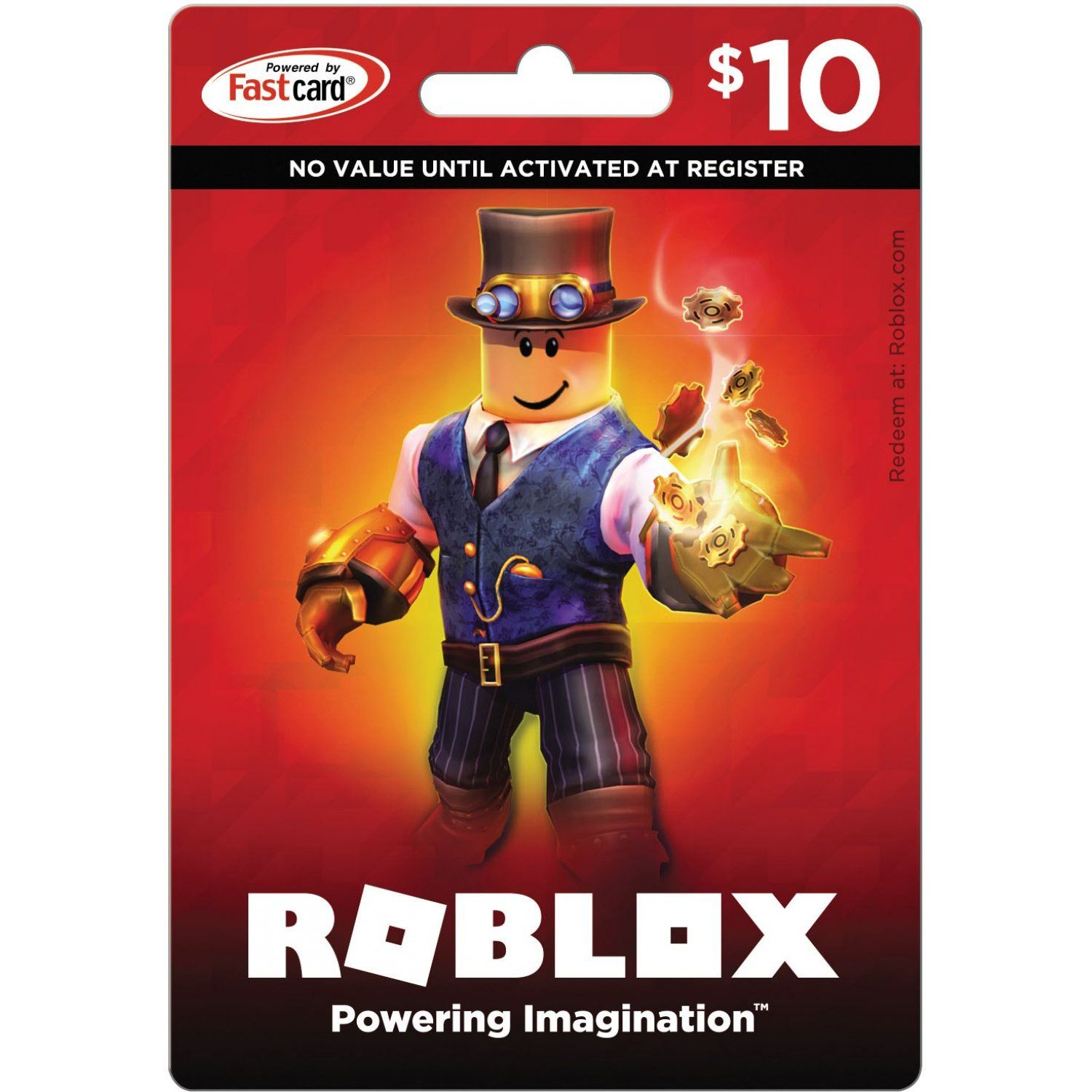 amazoncom roblox hunted vampire action figure comes Pin By Gamer Pichu On Games Online Roblox Gifts Roblox Card Games