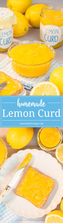 pin on recipes diys  crafts with citrus  lemon