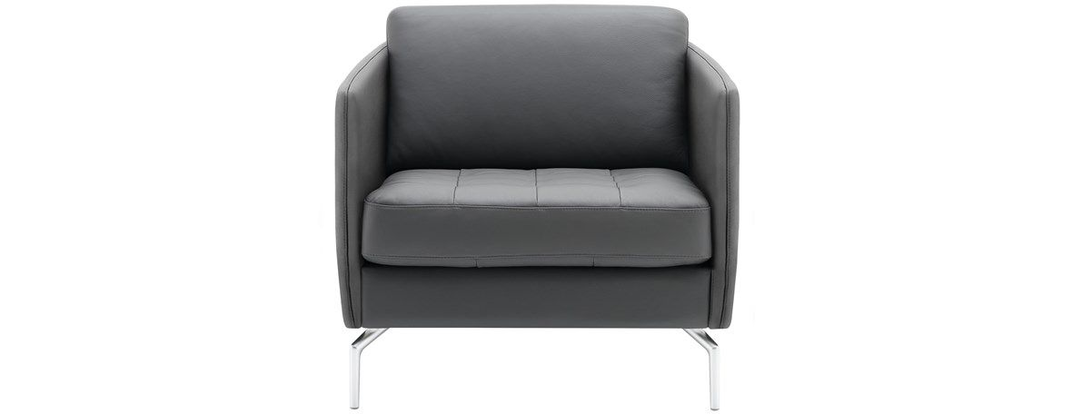 boconcept malaysia osaka sofa customise your own sofa