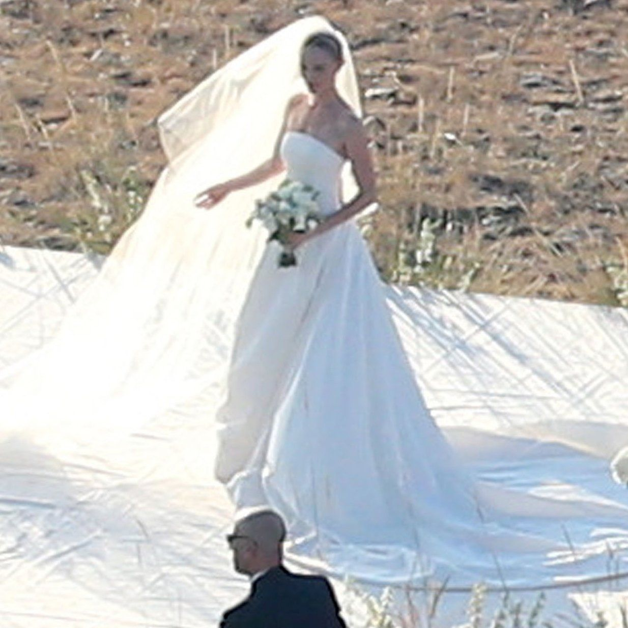 50+ Kate Bosworth Wedding Dress - Wedding Dresses for the Mature ...