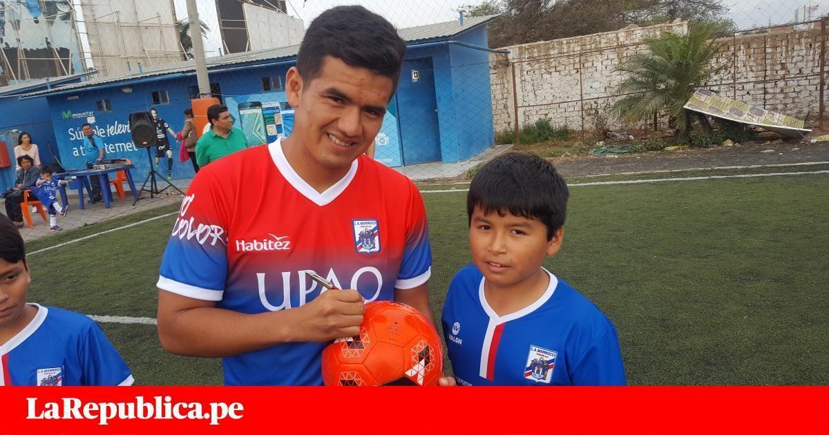 Niger Vega de Mannucci firma el triunfo ante Atlético Grau