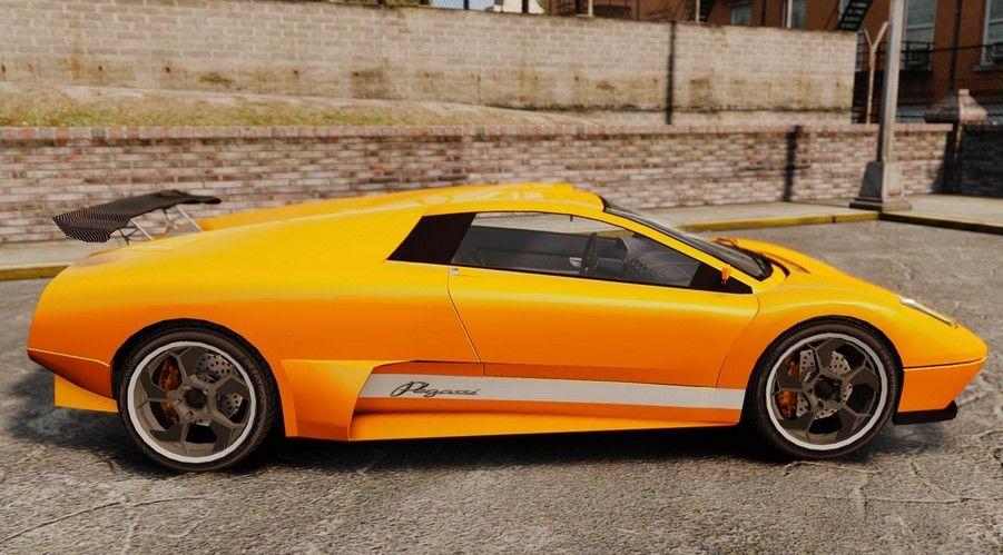 Infernus Gta 5 Gta 5 Supercars Gta Cars Gta 5 Gta