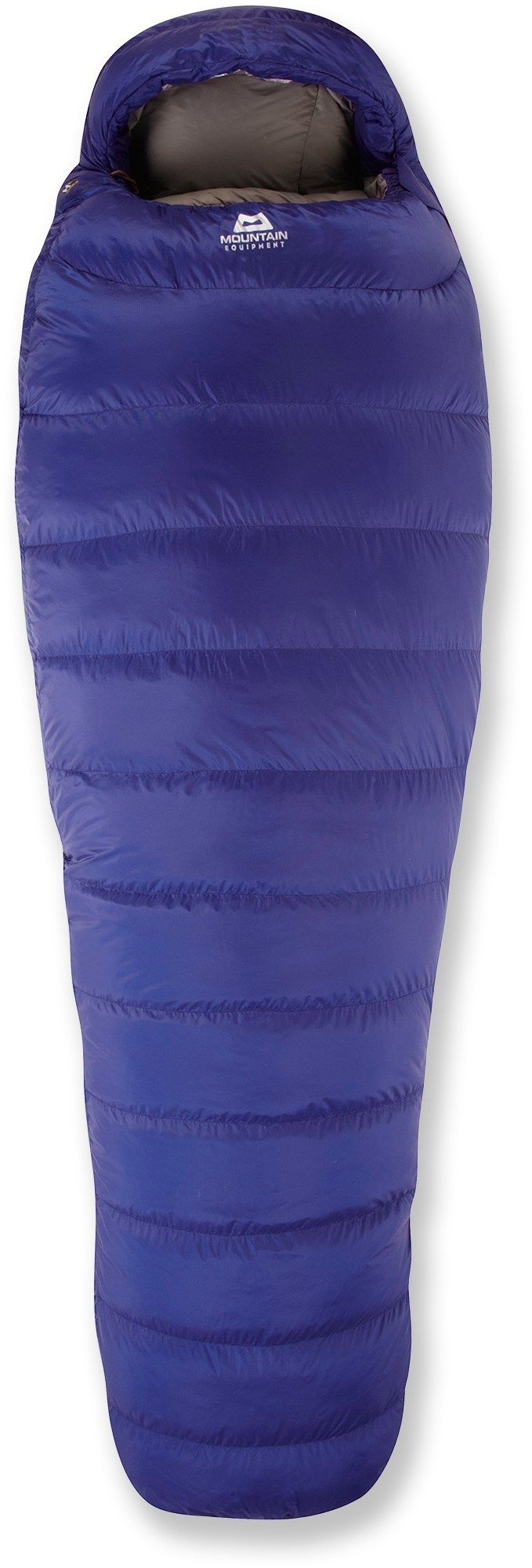 Mountain Equipment Helium 400 Sleeping Bag Women's REI