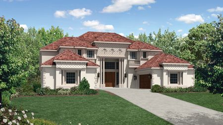 Design Your Own Home By Toll Brothers Montelena America 39 S Luxury Home Builder Future Home