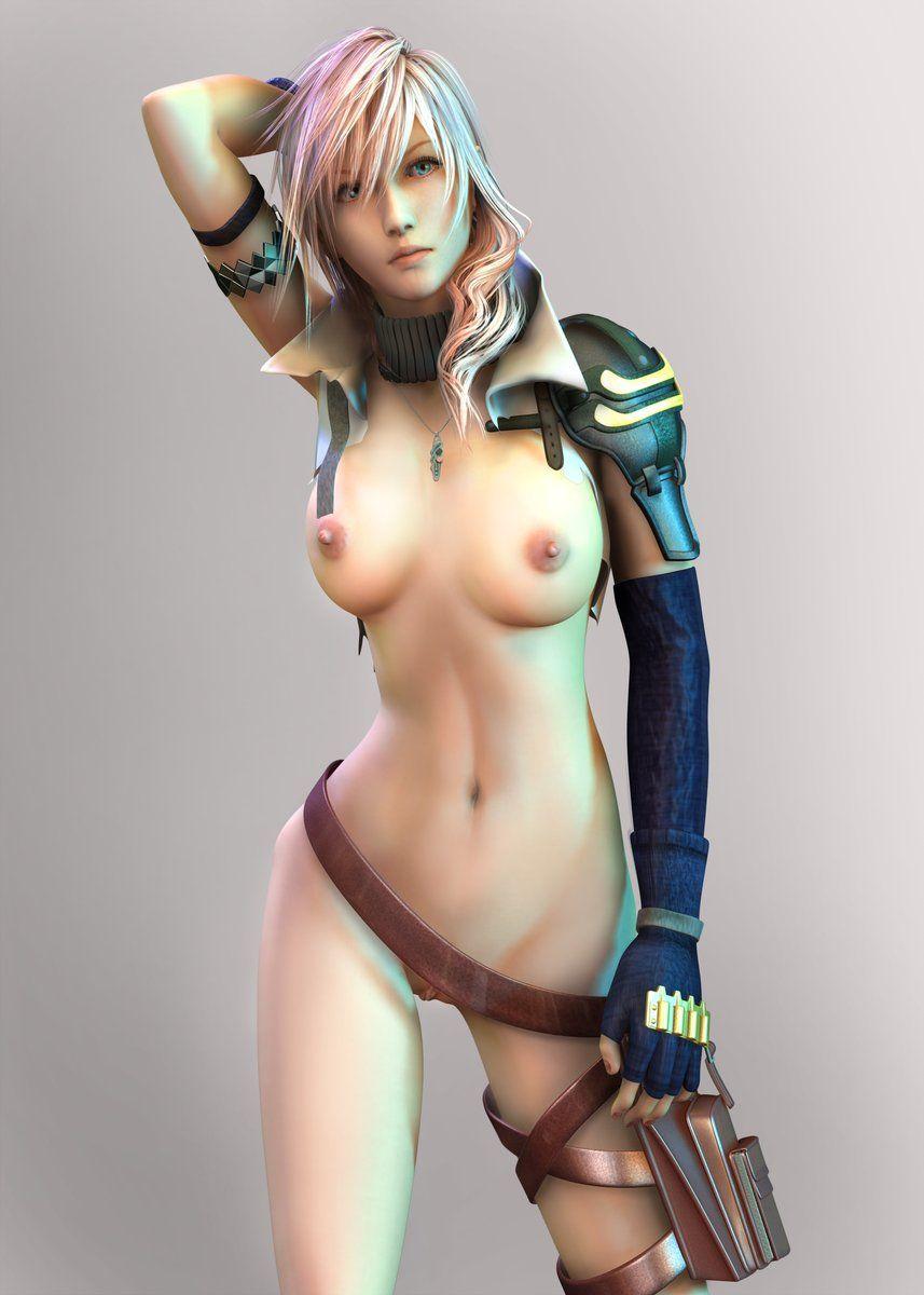 final fantsy porn Free porn Final Fantasy galleries > Page 1 - ImageFap.