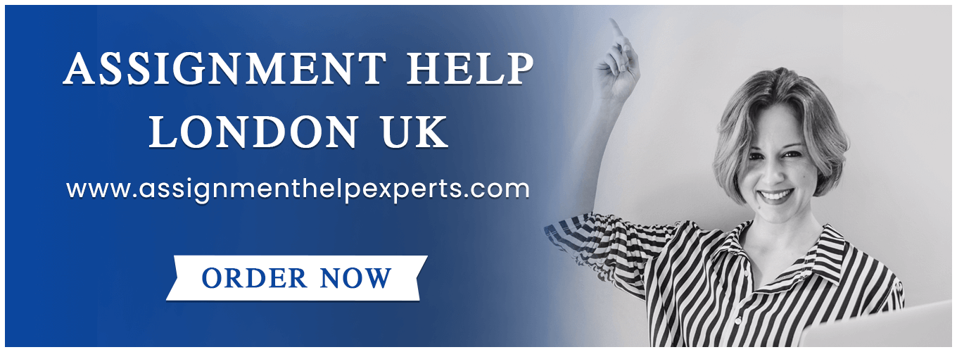 Best Writing Service For Assignment Help In London Uk University Homework Essay Project Paper Thesi Of Dissertations East Dissertation Queen Mary College Master