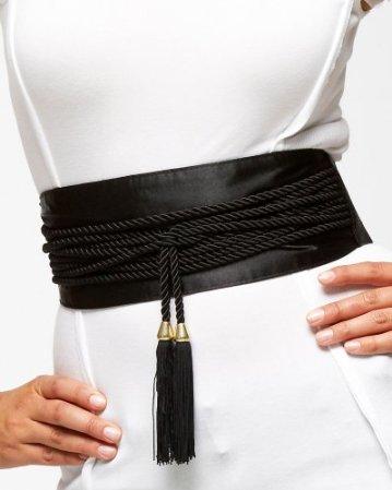 Obi Belts