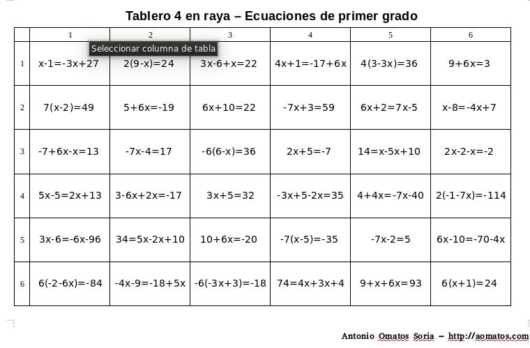 tablero-4-raya-ecuaciones.png (760×499)