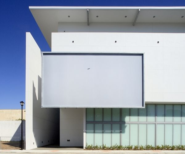 What Are America's Top 10 Private Contemporary Art Museums?