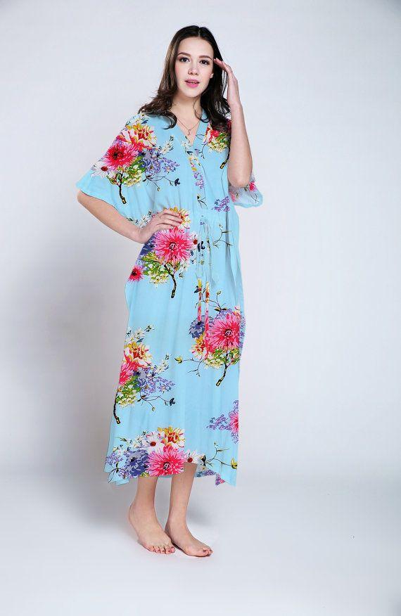 designer maternity hospital gowns nursing hospital by ForBride ...