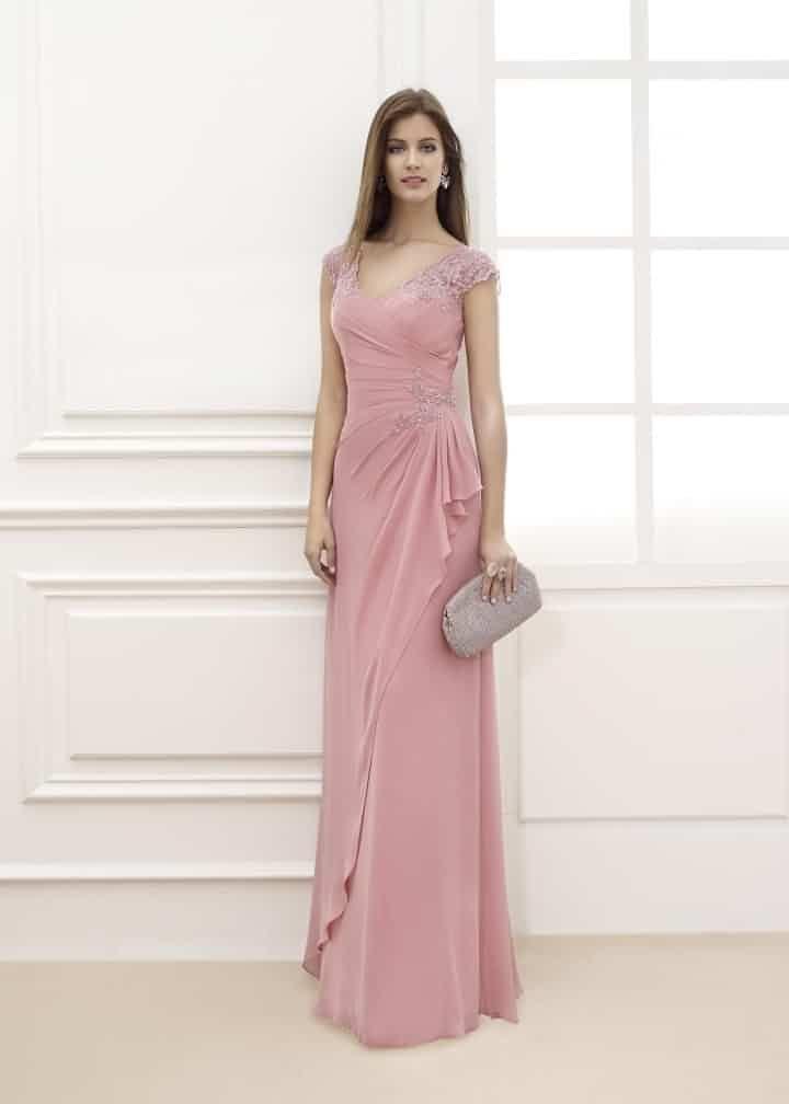 6821, Fara Sposa   vestidos   Pinterest   Vestiditos y Ropa