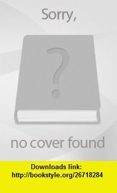 The Official Cspa Stylebook, October 1988 (9780916084226) Helen Smith , ISBN-10: 0916084221  , ISBN-13: 978-0916084226 ,  , tutorials , pdf , ebook , torrent , downloads , rapidshare , filesonic , hotfile , megaupload , fileserve