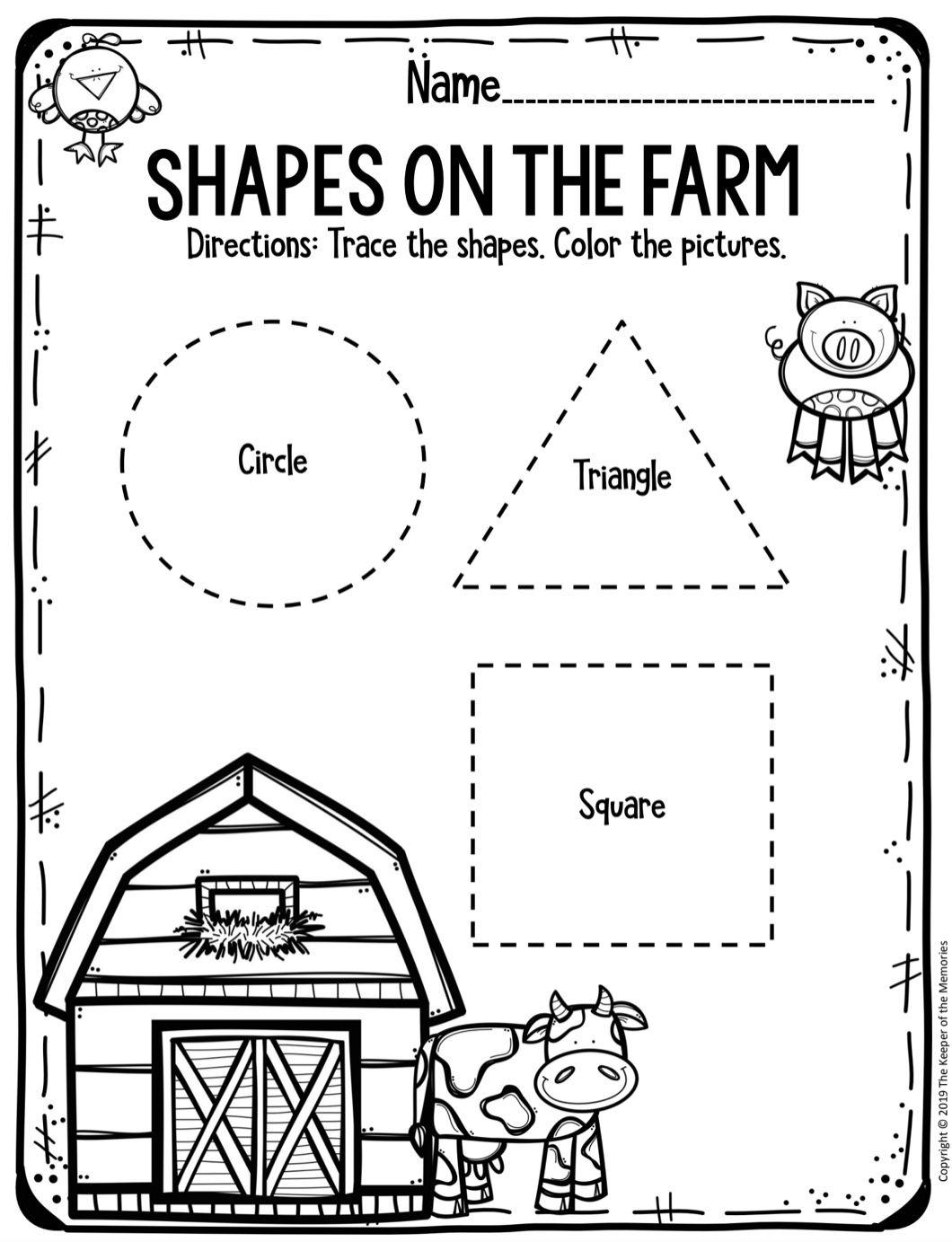 Pin On Farm Curriculum