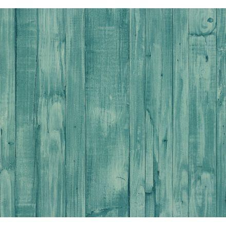 Vliestapete Heissprge Holz Grau Und Weitere Sortimente Aus Dem Bereich Mustertapeten Unitapeten Jetzt Informieren Ber Preise Verfgbarkeit Im