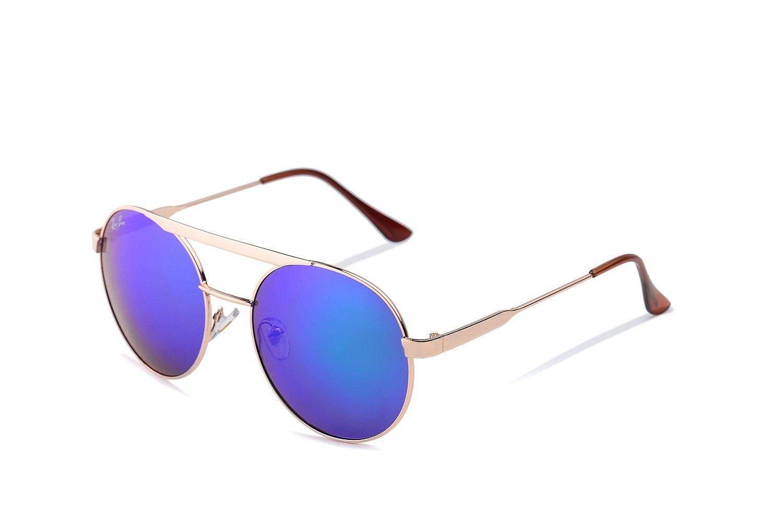 Ray Ban Aviator Round Rb3833 Purple Sunglasses Bmd Purple Sunglasses Ray Ban Aviators Coach Purses Outlet